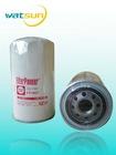 Oil Filter machine LF16015/4897898/P550520