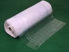flooring PVC mat for carpet