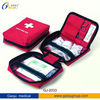 GJ-2033 Colorful travel first aid kit