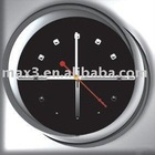 fashion table clock