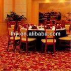 banquet hall floor carpet