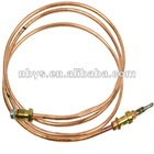 Heating Parts THERMOCOUPLE 39' INCH