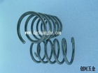 Grade A2-70 high quality Compression Springs