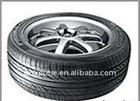 Ultra High Performance car tire 195/65R15
