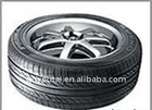 Ultra High Performance car tire 195/65R15