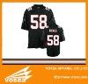 USA football jersey,custom sublimation football jersey,American football Jersey