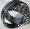 ZWRZ Self-aligning roller bearing 23956