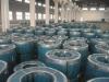HDGI(hot dipped galvanized steel coils )