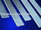 Flat bar/steel material/steel flat bar