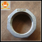 high quality cheap stainless steel stainless steel elbow dn50 stainless steel pipe fitting
