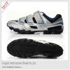 Top quality and hot selling bicycle shoes