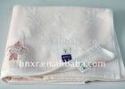 100%Cotton Jcquard face towel
