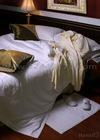 bedding sets,Hansfi hotel bedding sets,hotel linen/textile