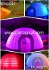 Inflatable Dome Tent/Party Tent
