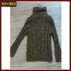 autumn winter 100% cotton kid clothes/girls clothes