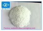 ISO Refined Naphthalene for mothball