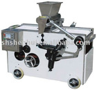 Cookies Forming Machine