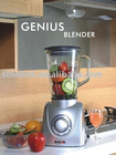 Blender,ELECTRONIC BLENDER,MULTIFUNCTION BLENDER