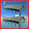 472 roller bed extending conveyor systems