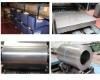 ASTMB 265 titanium sheet