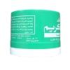 140ml hair cream ,anti-dandruff(circumgyrate packing)