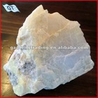 supply top quality of feldspar price in china