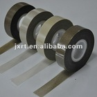 Resin Rich mica tape