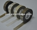 polyimide film-backed resin poor mica tape(R-5453-1D)
