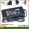 Original for NEC laptop adapter ADP-180FB 19V 9.48A 180W for ITX / HTPC