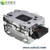 HCRT-350 Motor Hybrid Card Reader and Writer for Kiosk