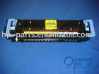 Fuser Assembly Fuser Unit CLJ6014 6015 6040 CB457A 110V printer parts