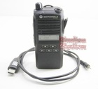 two way radio walkie talkie USB programming cable for CP1200/CP1300/CP1660