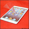 100% Japan Diamond Screen Guard For Ipad MINI