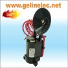 Deft design TV FBT 6174V-6006M