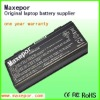 Wholesale original laptop battery for ASUS A32-X51