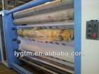 BRUSH SUEDING MACHINE FOR TEXTILE PEACH FABRIC