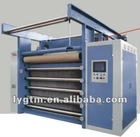 SUEDING MACHINE WITH CARBON BRUSH FOR TEXTILE PEACH FABRIC