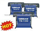 TM-870 CE approved high speed graph plotter