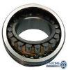 Thrust roller bearings 5112114
