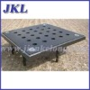 stainless steel drain board