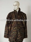 cheapest design for 2012 Greece raincoat