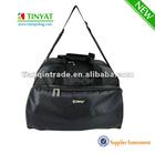 Quanzhou famous brand travel bag