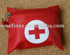 First Aid Kit First Aid Set Travel First Aid Kit