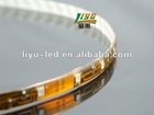 5050 30LED/Meter LED Strip Light