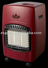 Lpg gas heaters for home