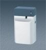 Automatic Aerosol Dispenser(air freshener dispenser)