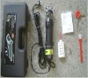 professional electric sheep shears