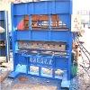 4-6 Hydraulic bending machine