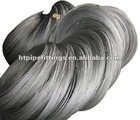 Alloy A-286 steel wire rod
