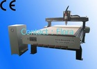 cnc router engraving machine 1325